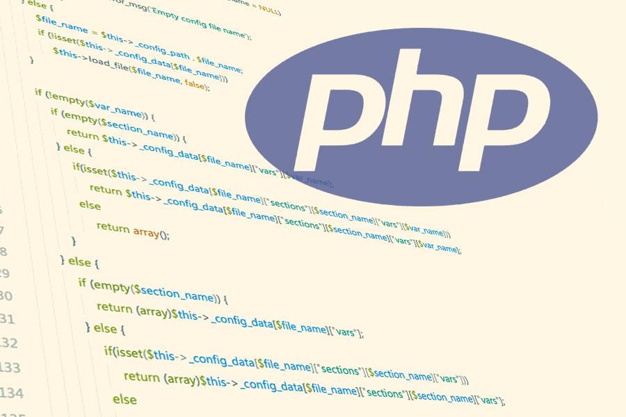 制作网页的公司会用到哪些编程语言