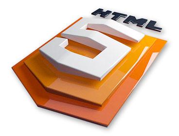 真HTML5手机网站